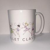 First Mug 2