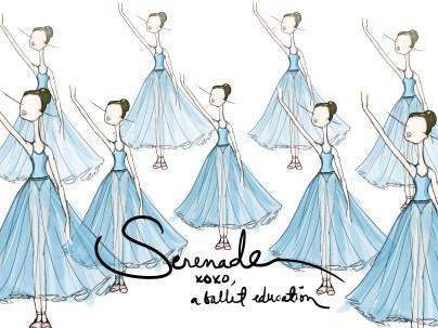 Serenade_ballet.jpg