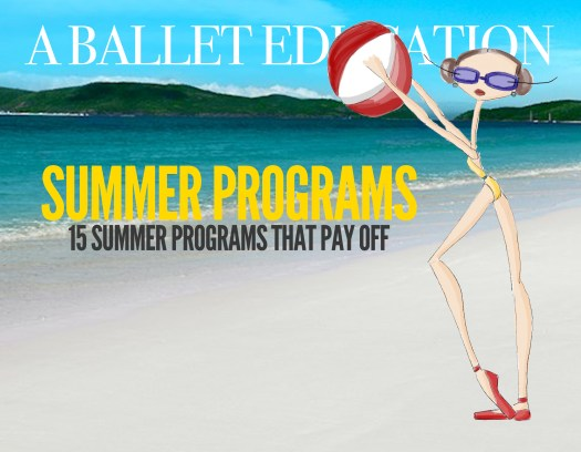summer-intensives-2017