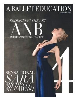 american national ballet copy