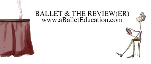ballet review