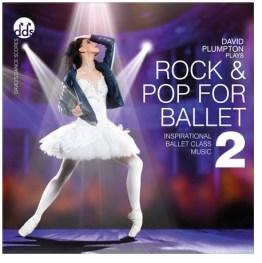 david plumpton music for ballet class.jpg