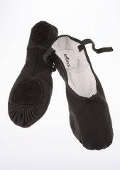 so danca mens ballet shoe