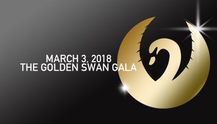 website golden swan gala phoenix ballet