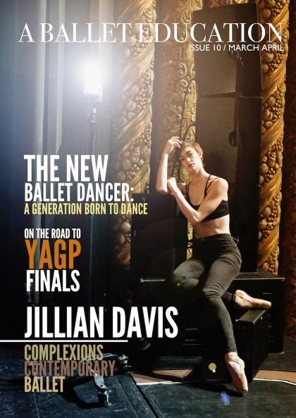 Jillian 2 copy