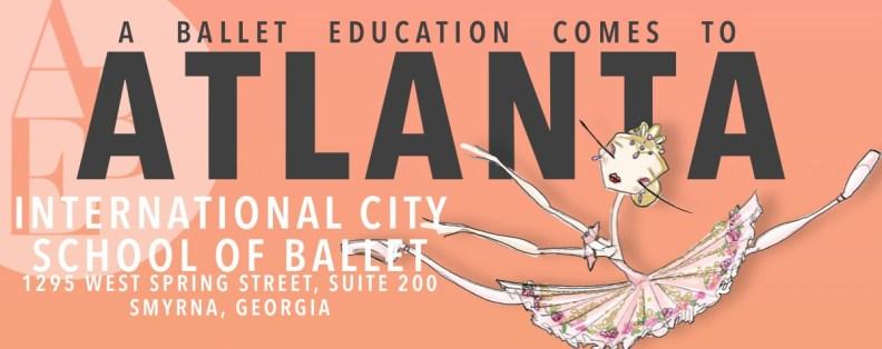 ATLANTA-BALLET.jpg