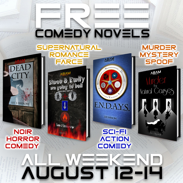 Free comedy novels free comedy ebooks books