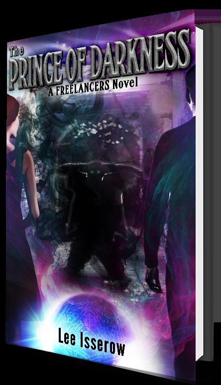 urban fantasy, series, thriller, supernatural thriller, urban fantasy series, paranormal romance, pnr, uf, urban fantasy romance paranormal detective, supernatural detective, urban fantasy detective, urban fantasy investigator, paranormal investigator, supernatural romance