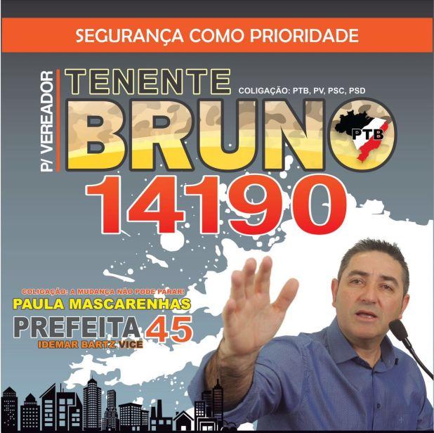 51f9601b-e751-4862-a538-5b644de17493