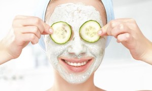 5 Amazing Homemade Face Masks For Summer And Its Skin Condition