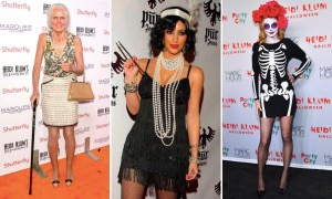 How To Style For The Halloween? | Women Halloween Costume