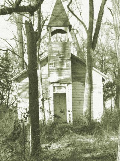 Church2.jpg-PS