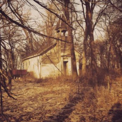 Church3.jpg-PS