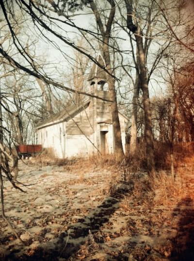 Church4.jpg-PS