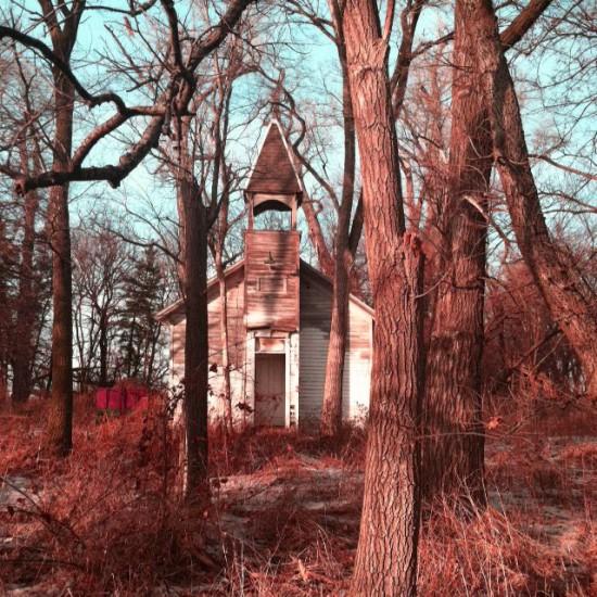 Church8.jpg-PS