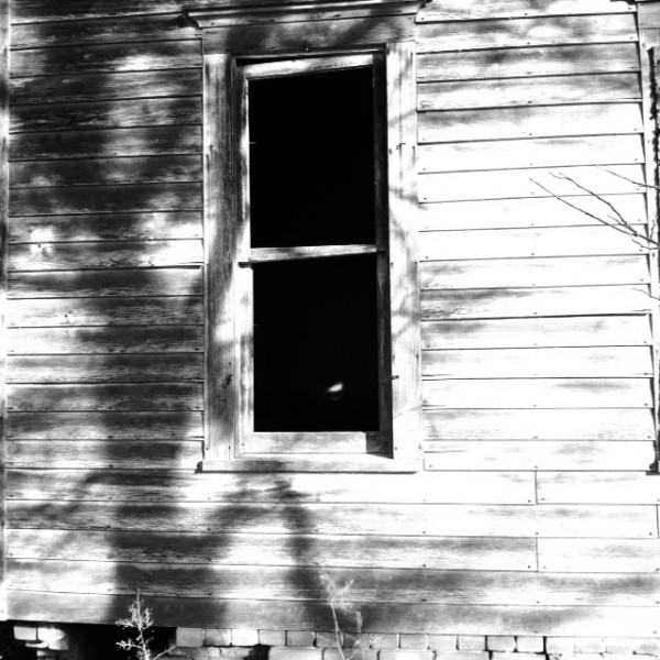 Columbus House12