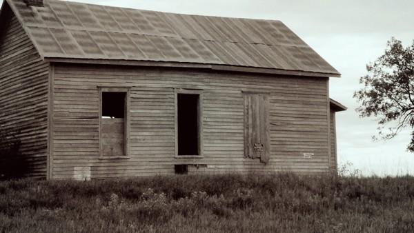 Old Homestead3.jpg PS