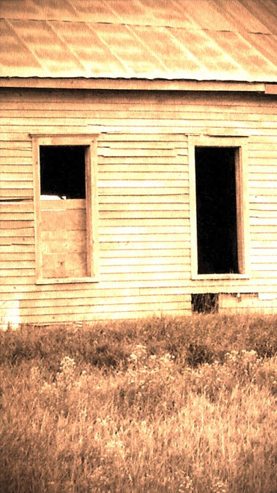 Old Homestead5.jpg PS