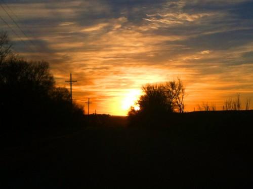 Sunrise3 Dad.jpg PS1
