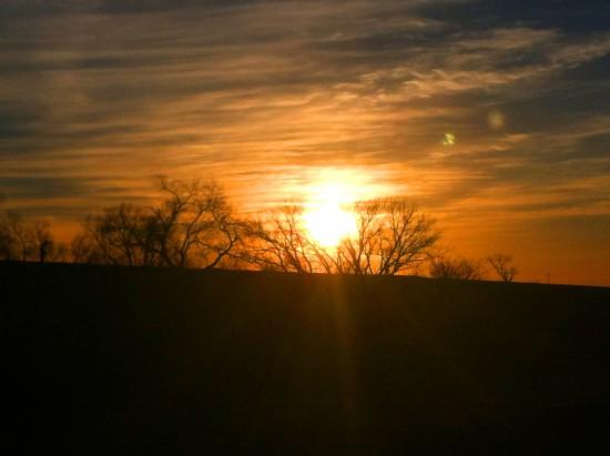 Sunrise8 Dad.jpg PS.jpg1