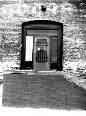 Factory1 6.jpg PS