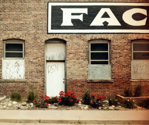 Factory2 5