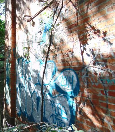 Mill 31 Eklund