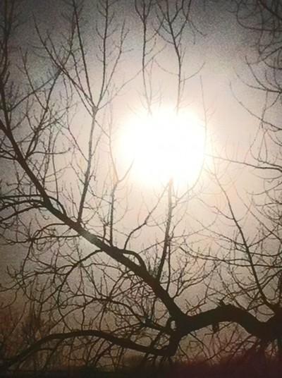 Sunrise Kearney.jpg1