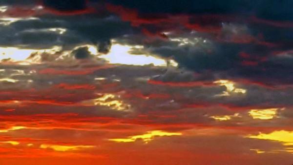 Sunset10.jpg PS