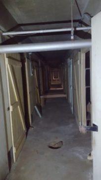 Basement Hall1-Eklund