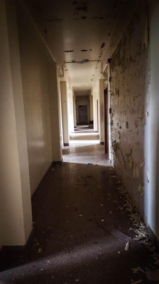 hallway-upstairs