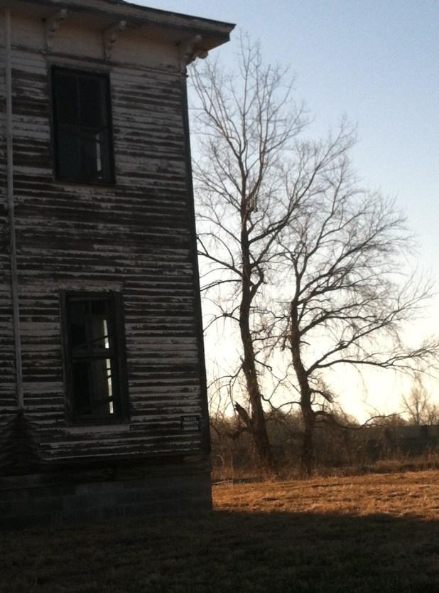 Old School Kearney39