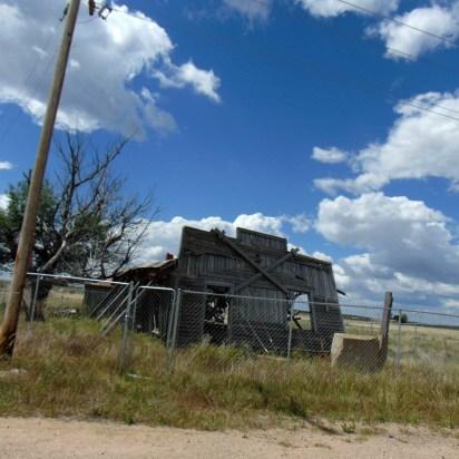 Dearfield, Colorado