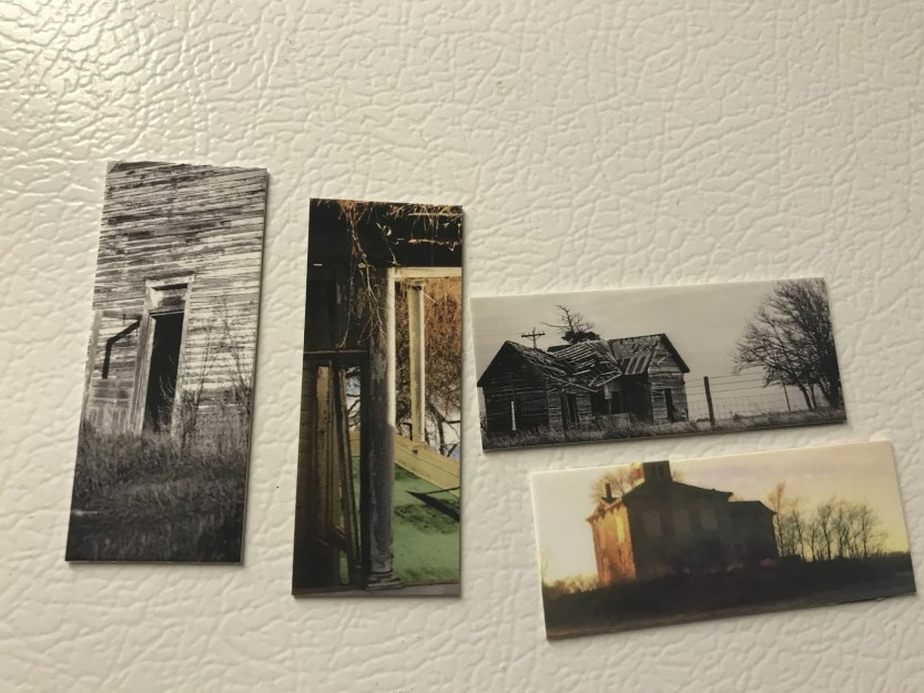 Photo Magnets 1.00