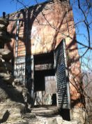 Abandoned Mill29