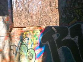 Abandoned Mill58.jpg PS