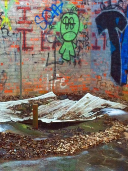 Abandoned Mill71.jpg PS