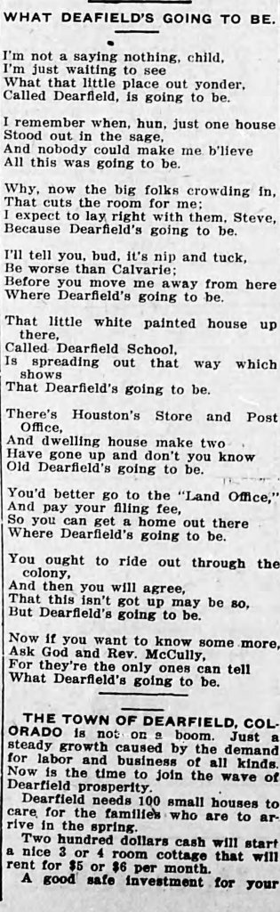 Dearfield 1 The_Denver_Star_Sat__Dec_29__1917_