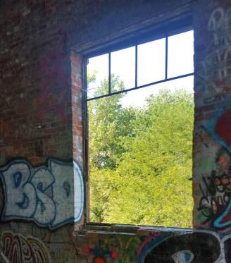 Mill Window 1 Eklund