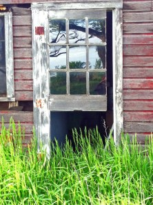 Abandoned Farmhouse -5-15 18.jpg PS