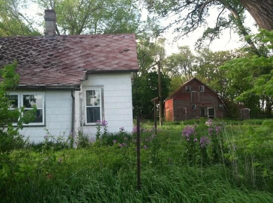 Abandoned Farmhouse -5-15 23.jpg PS