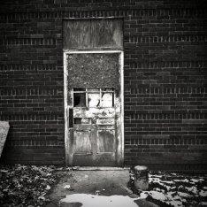 JFK-Door.jpg-PS