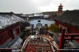 Chinese Theme Park