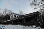 Sankei Hospital