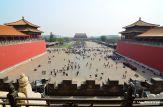 Forbidden City