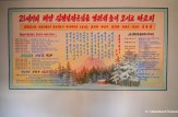 Kim Il-sung Quote And Historical... Stuff