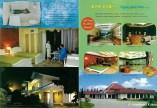 Ryonggang Hot Spring House Brochure 2