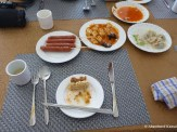 Stay Away From Sausages In North Korea... And Japan!