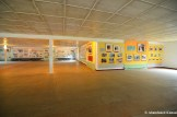 DPRK Peace Museum