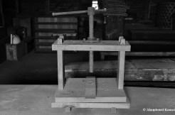 Wooden Tool